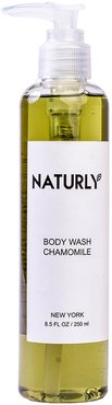 Chamomile Lathering Body Wash
