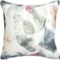 Waterford Square Cushion