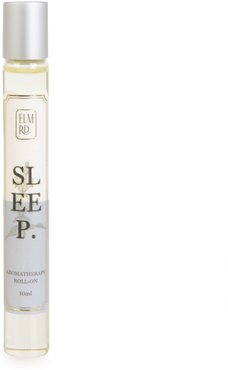 Sleep Aromatherapy Rollon