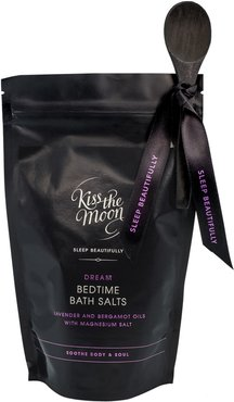 Dream Bedtime Bath Salt