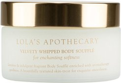 Sweet Lullaby Soothing Body Soufflé