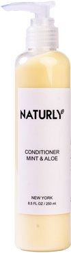 Mint & Aloe Nourishing Conditioner