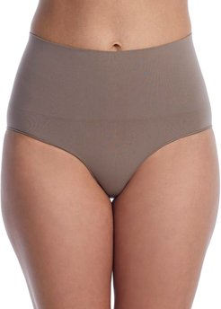 Plus Size Everyday Shaping Brief