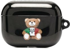 Cover per AirPods Teddy Unisex