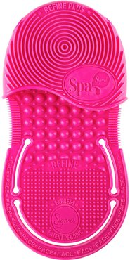 Spa® Express Brush Cleaning Glove