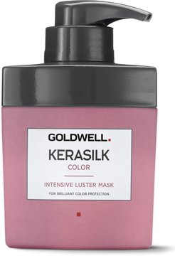Color Intensive Luster Mask 500ml