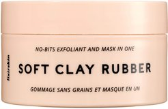 Soft Clay Rubber 60ml