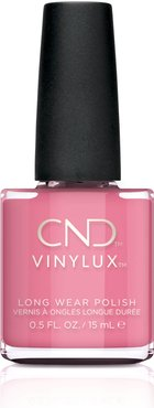 Vinylux Kiss From a Rose 15ml