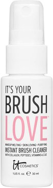 It's Your Brush Love (Various Sizes) - 30ml