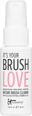 It's Your Brush Love (Various Sizes) - 100ml