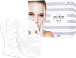 Exclusive Pamper Duo Pack