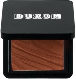 Hot Escapes Bronzer - Maldives, 0.3 oz