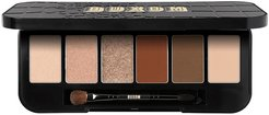 Jet Set Eyeshadow Palette