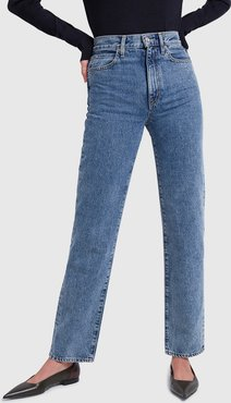 London Jeans in Born To Run, Size 24