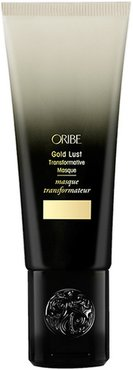 Gold Lust Transformative Masque