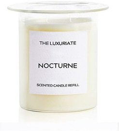 Nocturne Candle Insert