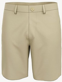 Essential Tech Short Olive Gray - 29