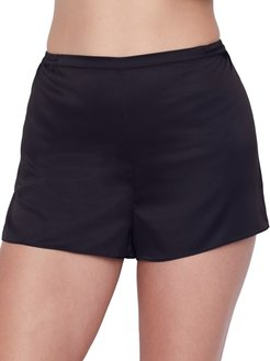 Camille Shorts