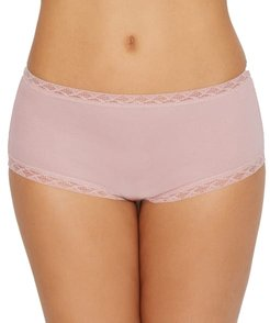 Bliss Cotton Full Brief