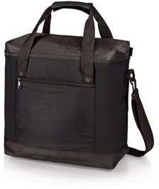 Oniva by Picnic Time Montero Cooler Tote Bag