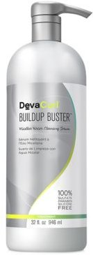 Buildup Buster Micellar Water Cleansing Serum, 32-oz, from Purebeauty Salon & Spa