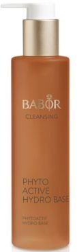 Cleansing Phytoactive Hydro Base, 3.3-oz.