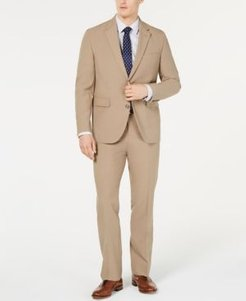 Modern-Fit Suits
