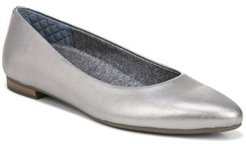 Aston Flats Women's Shoes