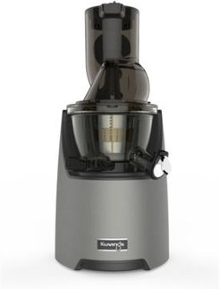 EVO820GM Whole Slow Juicer