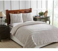 Anglique Twin Comforter Bedding