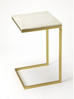 Butler Lawler Modern End Table
