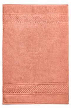 """20"""" x 30"""" Spa Tub Mat, Created for Macy's Bedding"""