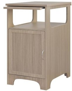All in One Rectangle Storage Cabinet
