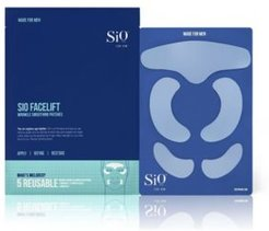 SiO for Him - FaceLift