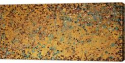 "Liquid Energy Vii by Hilary Winfield Canvas Art, 33"" x 16"""
