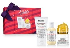 1851 4-Pc. Greatest Hits Gift Set, Created for Macy's