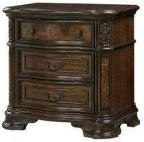 Roxy Nightstand