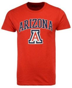 Arizona Wildcats Midsize T-Shirt