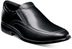 Dylan Loafers Men's Shoes