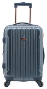 "Alma 20"" Carry-On Luggage"