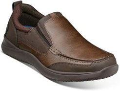 Conway Loafers Men's Shoes