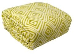 Microplush Blanket, King Bedding