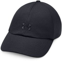 Free Fit Play Up Cap