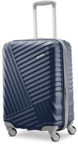 """Tribute Dlx 20"""" Carry-On Luggage"""