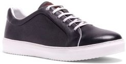 Miles Low-Top Sneakers Men's Shoes