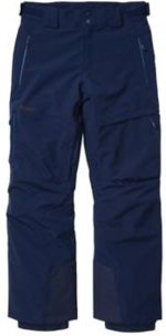 Mens Layout Cargo Insulated Pant