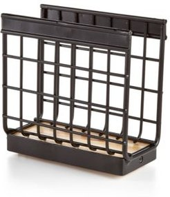 Wire Napkin Holder, Created for Macy's
