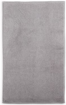 """Finest Elegance 26"""" x 34"""" Tub Mat, Created for Macy's Bedding"""