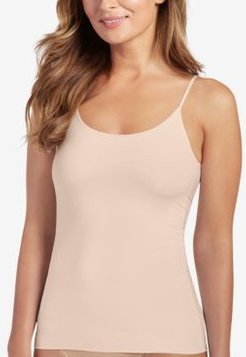 Luxe Camisole 2051