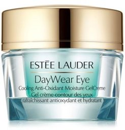 DayWear Eye Cooling Anti-Oxidant Moisture Gel Creme, 0.5-oz.